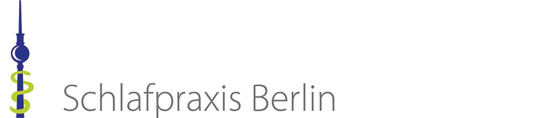 Schlafpraxis Berlin
