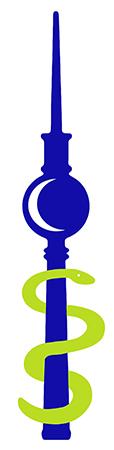 Schlafpraxis Berlin Logo